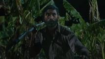 https://www.filmibeat.com/img/2019/10/asuranboxoffice1-1571025219.jpg