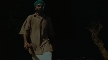 https://www.filmibeat.com/img/2019/10/asuranboxoffice3-1571625878.jpg