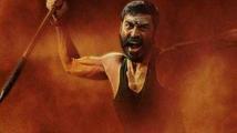 https://www.filmibeat.com/img/2019/10/asuranboxoffice4-1570790795.jpg