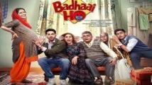 https://www.filmibeat.com/img/2019/10/ayushmannkhurranabadhaaiho-600x338-1571400620.jpg