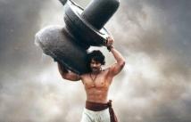 https://www.filmibeat.com/img/2019/10/baahubali-1570775293.jpeg