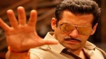 https://www.filmibeat.com/img/2019/10/chulbulpandey-1571909011.jpg