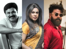 https://www.filmibeat.com/img/2019/10/dileep-birthday-special-cover-1572161263.jpg