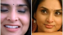 https://www.filmibeat.com/img/2019/10/dp-ramya-1571988848-1571998148.jpg