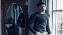 https://www.filmibeat.com/img/2019/10/farhan-600x338-1570871822-1571474313.jpg