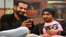 https://www.filmibeat.com/img/2019/10/harbhajanirfan-600x338-1571116744.jpeg