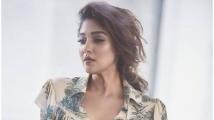 https://www.filmibeat.com/img/2019/10/nayanthara1-1570699838.jpg