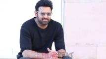 https://www.filmibeat.com/img/2019/10/prabhas1-1571796106.jpg