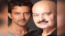 https://www.filmibeat.com/img/2019/10/rakeshroshanonkrish4-600x338-1571483244.jpg
