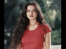 https://www.filmibeat.com/img/2019/10/rekha-birthday-special-1570686356.jpg