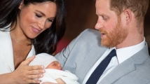 https://www.filmibeat.com/img/2019/10/royal-baby-sussex-meghan-markle-prince-harry-600x338-1571485930.jpg