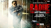 https://www.filmibeat.com/img/2019/10/salman-khan-releases-dabangg-3-poster-announces-action-packed-eid-2020-release-radhe-1-600x338-1571460551.jpg