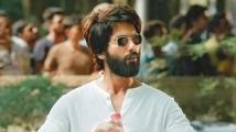 https://www.filmibeat.com/img/2019/10/shahid-1571037253.jpg