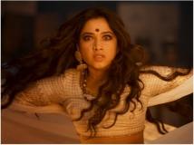 https://www.filmibeat.com/img/2019/10/tamannaahonvijay-idontknowmuchabouthim-1570875300.jpg