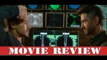 https://www.filmibeat.com/img/2019/10/warrt-1570008530.jpg