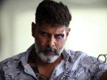 https://www.filmibeat.com/img/2019/10/ajaygnanamuthuwarnsvikramagainstinterferingwithhisworkingstyle-1572522112.jpg
