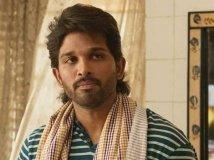 https://www.filmibeat.com/img/2019/10/alavaikunthapuramlooteasertobeoutthisdiwali-1571312225.jpg