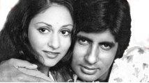 https://www.filmibeat.com/img/2019/10/amitabh-jaya-bachchan-1571070795.jpg