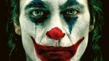 https://www.filmibeat.com/img/2019/10/joker-1570520436.jpg