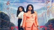 https://www.filmibeat.com/img/2019/10/priyanka-chopra-and-parineeti-chopra-to-voice-for-elsa-and-anna-in-hindi-version-of-frozen-2-1-600x338-1571388712.jpg