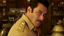 https://www.filmibeat.com/img/2019/10/salman-khan-1571848677.jpg
