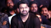 https://www.filmibeat.com/img/2019/10/when-prabhas-thought-he-will-get-heart-attack-felt-like-he-was-dead-1571204374.jpg
