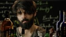https://www.filmibeat.com/img/2019/11/adithyavarma1-1574394163.jpg