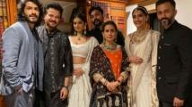 https://www.filmibeat.com/img/2019/11/anil-kapoor-1574317237.jpg