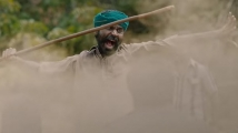 https://www.filmibeat.com/img/2019/11/asuranonamazonprime-1573384220.jpg