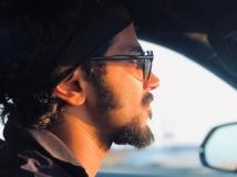 https://www.filmibeat.com/img/2019/11/dulquer-salmaan-cop-drama-1575138083.jpg