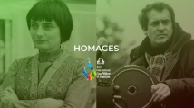 https://www.filmibeat.com/img/2019/11/homages-at-iffi-2019-bernardo-bertolucci-and-agnes-varda-1573465777.jpg