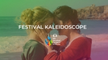 https://www.filmibeat.com/img/2019/11/kaleidoscopeiffi2019-1573028352.jpg