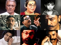 https://www.filmibeat.com/img/2019/11/kamal-haasan-birthday-special-cover-1573105569.jpg
