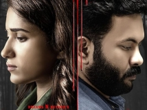 https://www.filmibeat.com/img/2019/11/kamala-review-1575049797.jpg