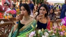 https://www.filmibeat.com/img/2019/11/khush-1572951773.jpg