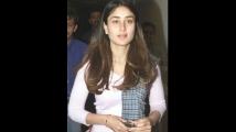 https://www.filmibeat.com/img/2019/11/lareena-kapoor-khan-1573230842.jpg