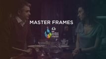 https://www.filmibeat.com/img/2019/11/masterframesiffi-cr-1573203451.jpg