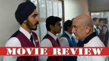 https://www.filmibeat.com/img/2019/11/movs-1574780692.jpg