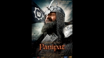 https://www.filmibeat.com/img/2019/11/panipataa-1572843140.jpg