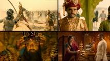 https://www.filmibeat.com/img/2019/11/panipu-1572937338.jpg
