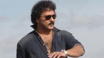 https://www.filmibeat.com/img/2019/11/ravichandran-2-1573122805.jpg