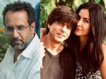 https://www.filmibeat.com/img/2019/11/shah-rukh-khan-katrina-kaif-anand-l-rai-1574609247.jpg