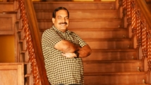 https://www.filmibeat.com/img/2019/11/sivadaskannur1-1573485337.jpg