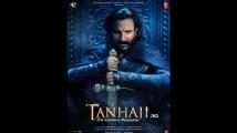 https://www.filmibeat.com/img/2019/11/tanhaji-1573626640.jpg