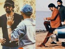 https://www.filmibeat.com/img/2019/11/dulquer-salmaan-kurup-look-1574447022.jpg