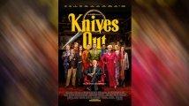 https://www.filmibeat.com/img/2019/11/knivesout-1575021701.jpg