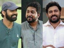 https://www.filmibeat.com/img/2019/11/nivin-pauly-joins-pranav-mohanlal-vineeth-sreenivasan-project-1574875067.jpg