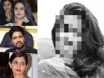 https://www.filmibeat.com/img/2019/11/priyanka-reddy-murder-tollywood-mourns-censored-1575041153.jpg