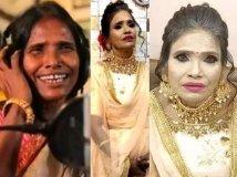 https://www.filmibeat.com/img/2019/11/ranu-mondal-makeover-trolls-1574145997.jpg