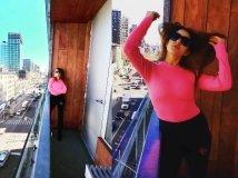 https://www.filmibeat.com/img/2019/11/sara-ali-khan-fashion-goals-1574014551.jpg